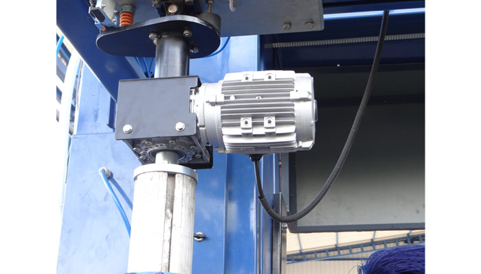 Vehicle Washing Machine Cleaning Machine Automatic