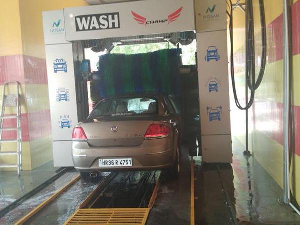 Car Wash,Karcher Car Washer Supplier